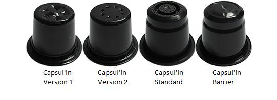 home2_capsules4